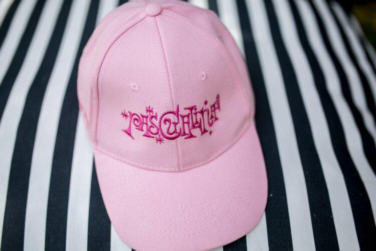 jockey pascualina rosa